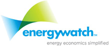 EnergyWatch Inc. - Energy Consulting