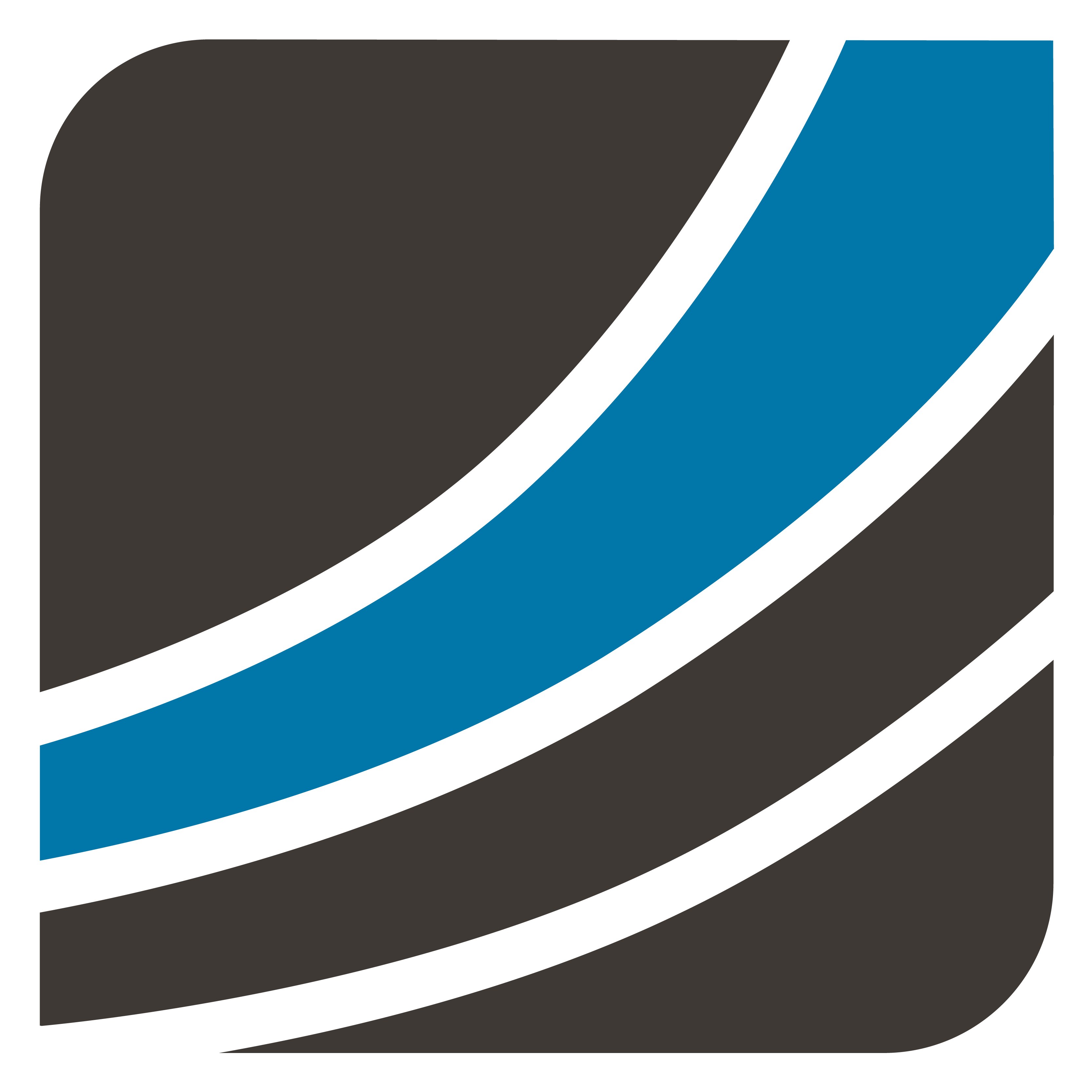 SimScale GmbH