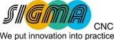 Sigma CNC Technology Machinery Co.,Ltd.