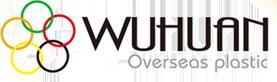 TAIZHOU HUANGYAN WUHUAN PLASTIC PRODUCTS CO., LTD