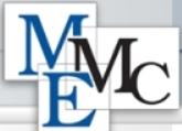 MMC Engineering, Inc.