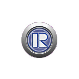 RDM Industrial Products, Inc.