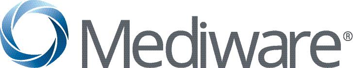 Mediware