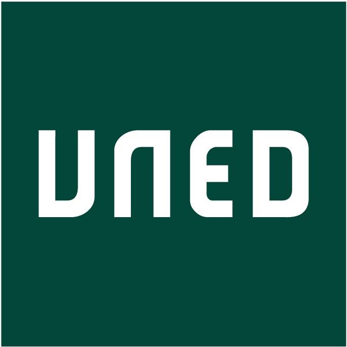 Int'l FEA Master's UNED - Ingeciber