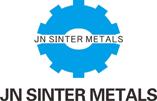 JN Sinter Metals Co., Ltd