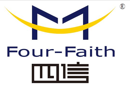 Xiamen Four-Faith Communication Technology Co., Ltd.