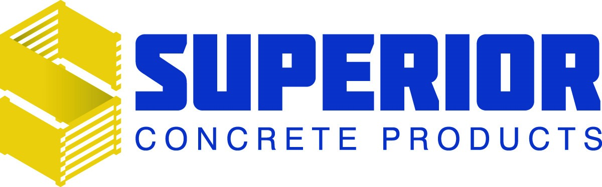 Superior Concrete Products