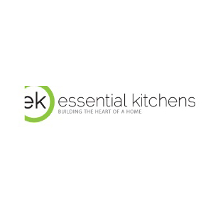 Essential Kitchens