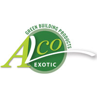 Alco Exotic