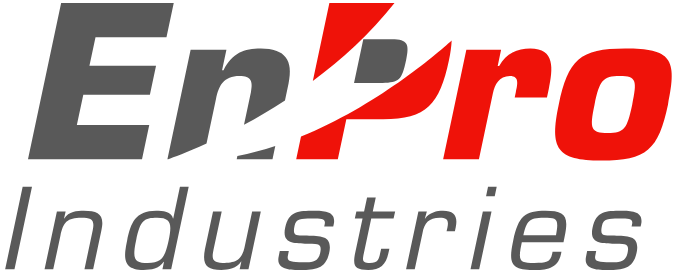 EnPro Industries