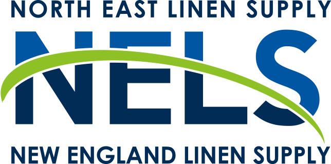 New England Linen Supply
