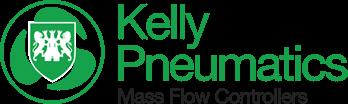 Kelly Pneumatics