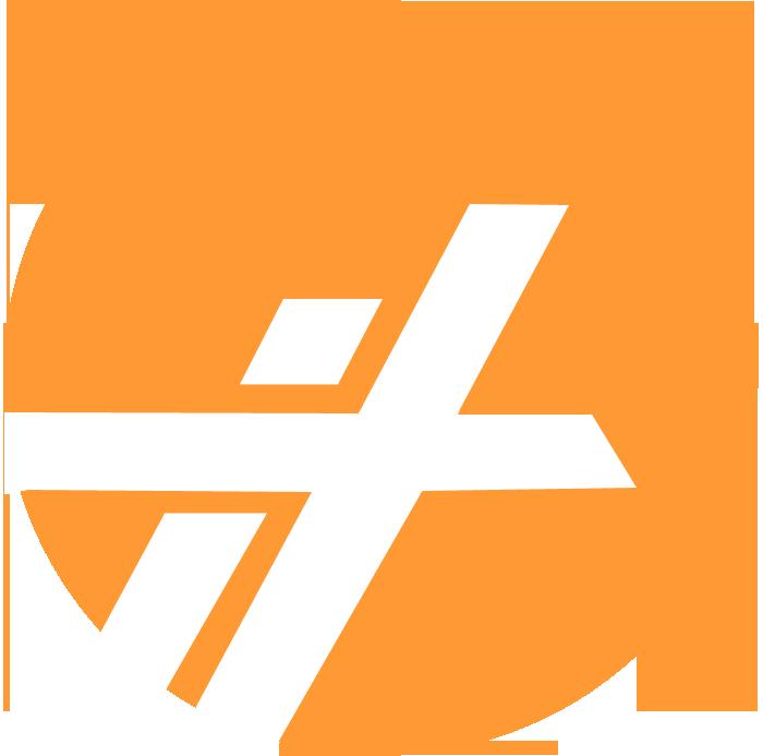 InfoTech Enterprises