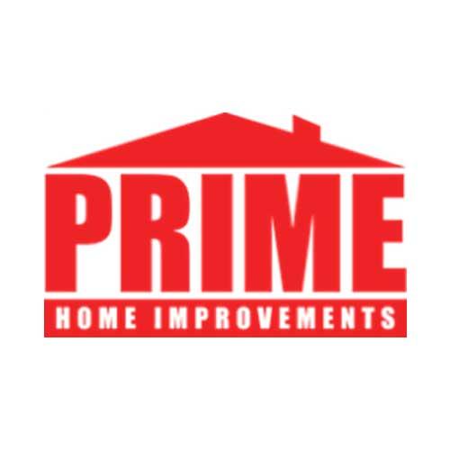 Prime Home Improvements NY