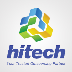 Hi-Tech Outsourcing Services