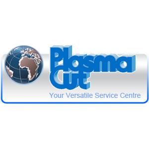 Plasma Cut