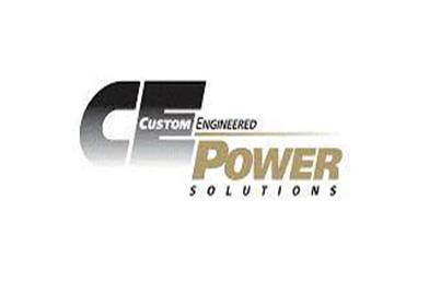 CE Power Solutions LLC