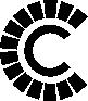 SRI Chakravarthi and Company
