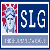 The Shulman Law Group - Legal Services for Engineering Business (Work Visas)