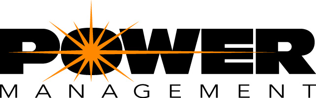 Power Management Company