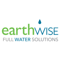 Earthwise Environmental