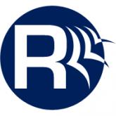 Rishabh Engineering Service Inc