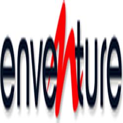 Enventure Technology Services