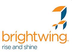 Brightwing