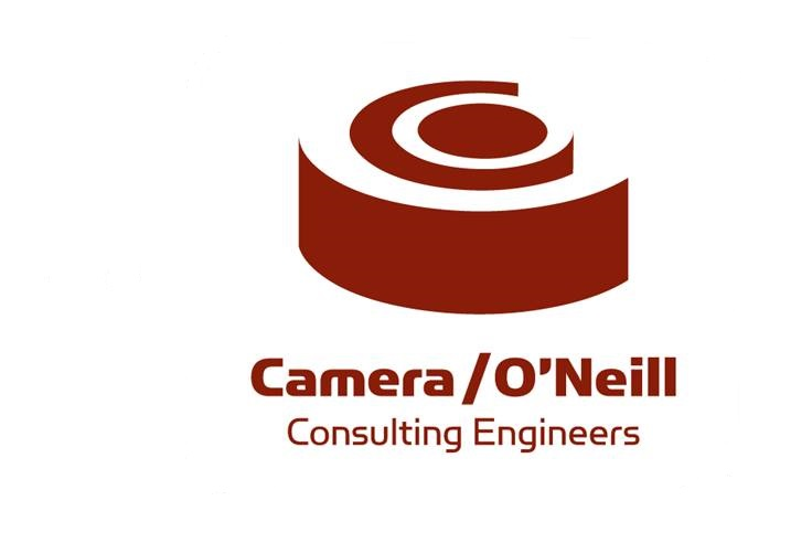 Camera O'Neill Consulting Engineers