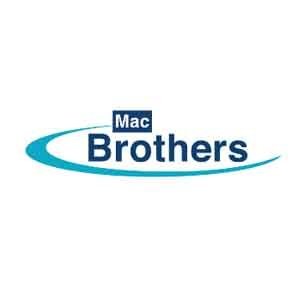 Mac Brothers