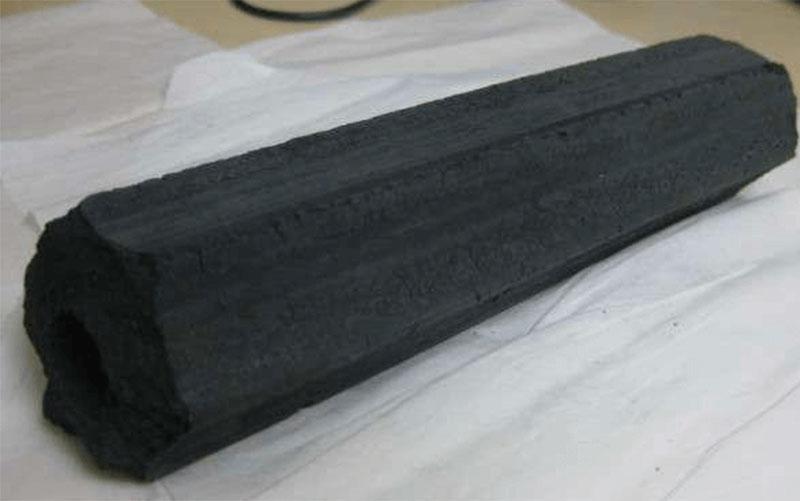 Wide Application Of Mechanism Charcoal Briquette Making Machine Supplier