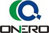China Onero Valve Co., Ltd.