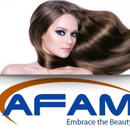 AFAM Concept Inc