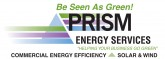 Prism Energy Services