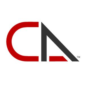 Camargo Associates, LLC